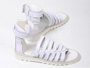 Gladiator Sandals for Men – The